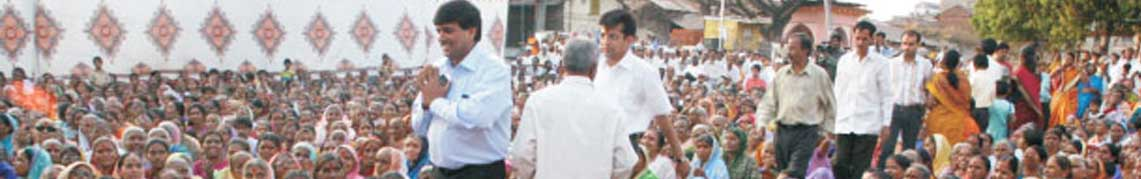 Best politicians in pune3